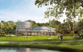 20160510_triodos_gebouw-met-vijver-rau-architecten-2