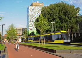 usp_tram